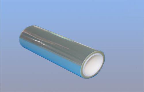 电路板塞孔离型膜